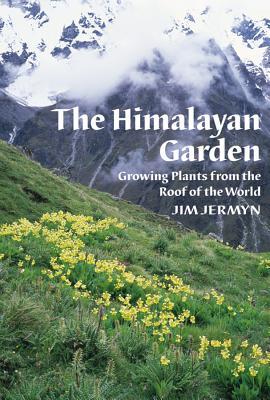 Himalayan Garden Cover