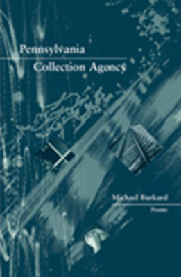 Cover for Pennsylvania Collection Agency