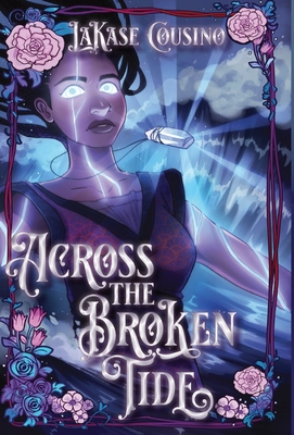 Across the Broken Tide Cover Image