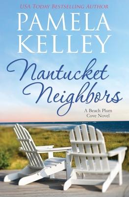 Nantucket Neighbors Cover Image