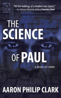 Cover for The Science of Paul