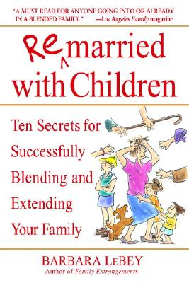 Remarried with Children Cover