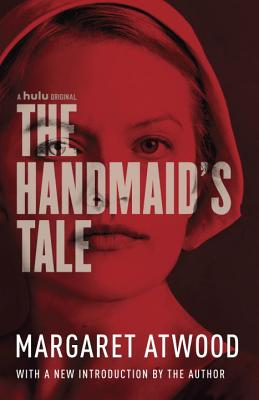 The Handmaid's Tale (Movie Tie-In) cover image