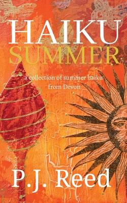 Haiku Summer Cover Image