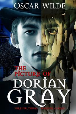 The Picture of Dorian Gray: (starbooks Classics Editions) Cover Image