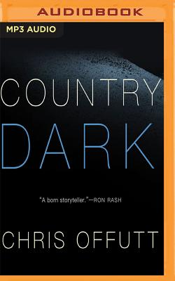 Country Dark Cover Image