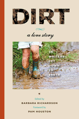 Dirt: A Love Story Cover Image