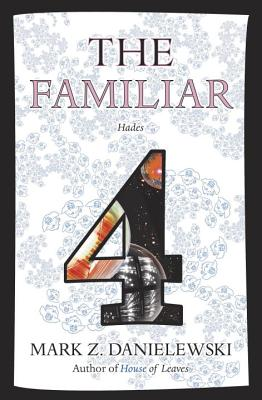 The Familiar, Volume 4: Hades Cover Image