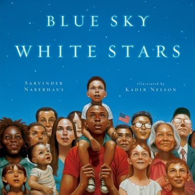 club pearls sky blue movie kostenlos