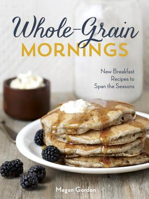 Whole-Grain Mornings Cover
