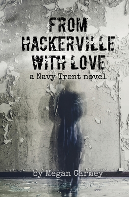 From Hackerville with Love Cover Image