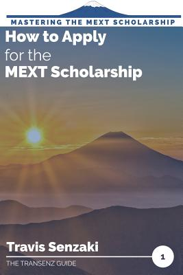 How to Apply for the MEXT Scholarship Cover Image