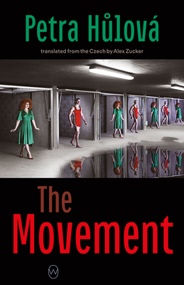A Brief History of the Movement Cover Image