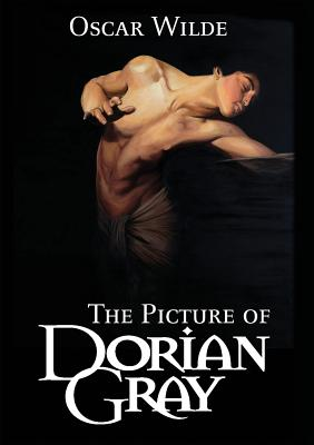 Picture of Dorian Gray Cover Image