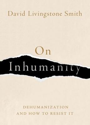 On Inhumanity