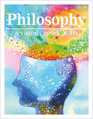 Philosophy A Visual Encyclopedia Cover Image