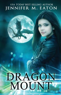 Dragon Mount Cover Image