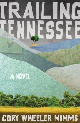 Trailing Tennessee Cover Image