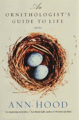 An Ornithologist's Guide to Life Cover