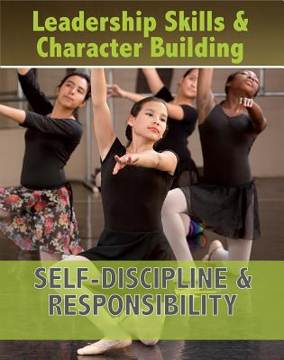 Self-Discipline & Responsibility Cover Image
