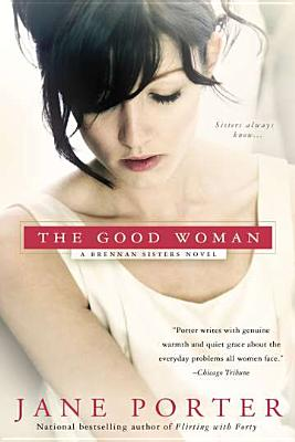 The Good Woman Cover