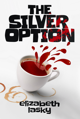 The Silver Option Cover Image