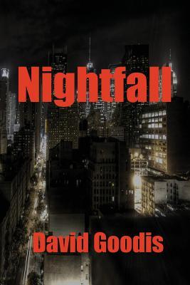 Nightfall Cover Image