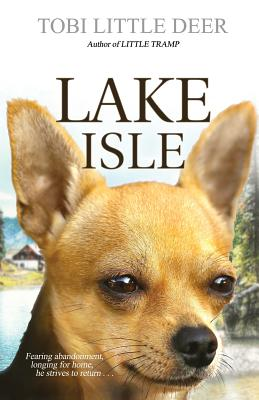Lake Isle Cover Image