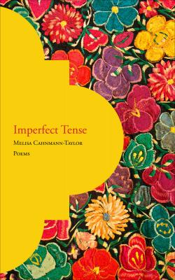 Imperfect Tense Cover Image