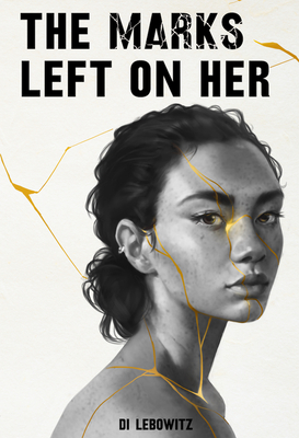The Marks Left on Her Cover Image