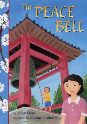 The Peace Bell Cover