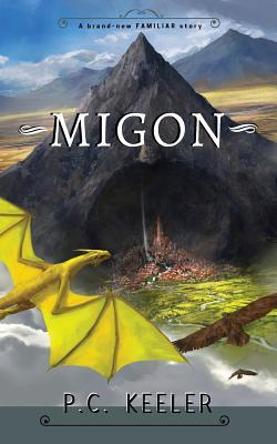 Migon Cover Image
