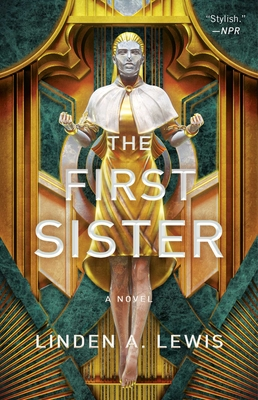 First Sister