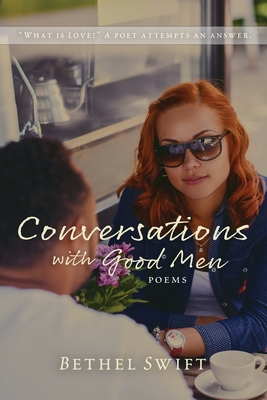 Cover for Conversations with Good Men