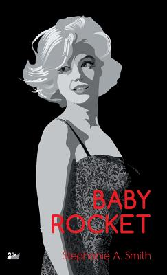 Cover for Baby Rocket
