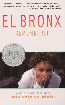 El Bronx Remembered Cover Image