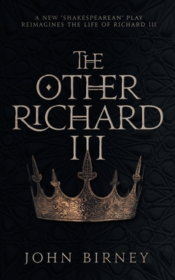 Cover for The Other Richard III