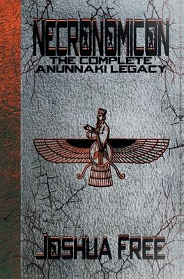 Necronomicon: The Complete Anunnaki Legacy Cover Image