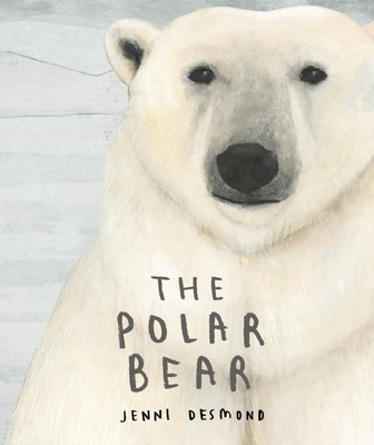 The Polar Bear Cover Image