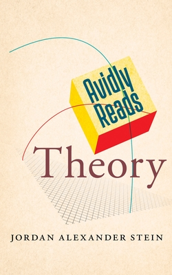 Avidly Reads Theory Cover Image