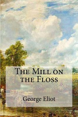 The Mill on the Floss Cover Image