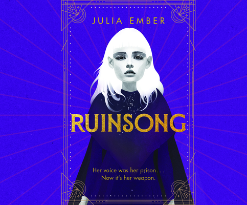 Ruinsong Cover Image
