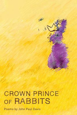 Crown Prince of Rabbits Cover Image
