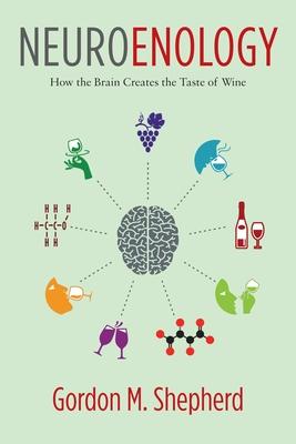 Cover for Neuroenology