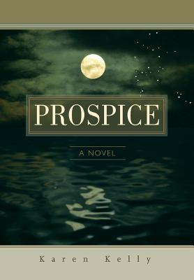 Prospice Cover