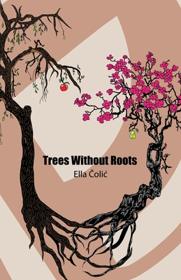 Trees Without Roots Cover Image