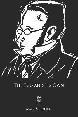 The Ego and Its Own Cover Image