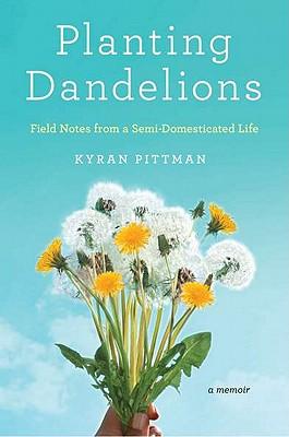 Planting Dandelions Cover