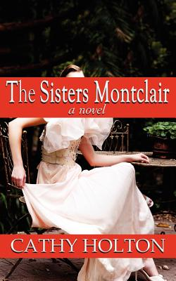 The Sisters Montclair Cover