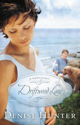 Driftwood Lane Cover